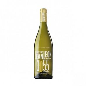 Blanco Jean Leon 3055 Chardonnay 2020