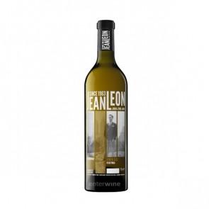 vino jean leon vinya gigi 2017