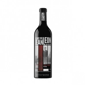 vino jean leon vinya le havre 2015