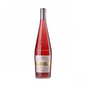vino ermita d'espiells rosé 2020