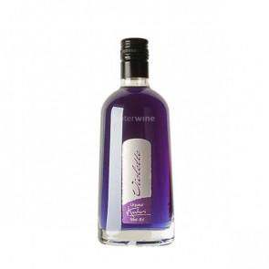 licor kuhri violette