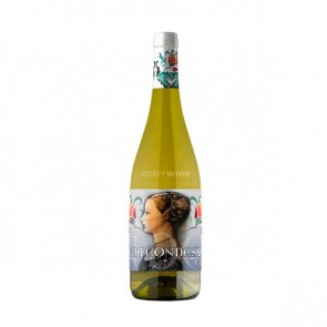 vino lagar da condesa 2015