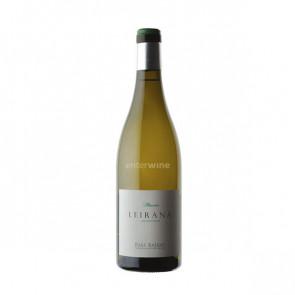 vino leirana finca genoveva 2019
