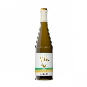 vino llopart vitis 2019