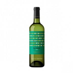 vino lo virol blanc 2018