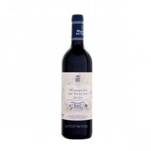 vino marqués de vargas reserva 2012