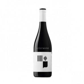 vino pinyeres 2015
