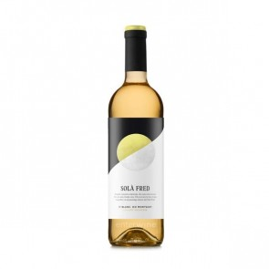 vino solà fred blanc 2017