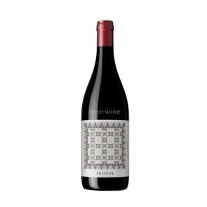 vino trispol 2017