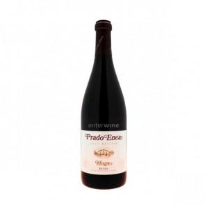 vino prado enea gran reserva 2011