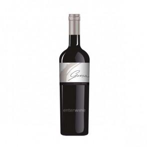 vino gresa expressió 2010