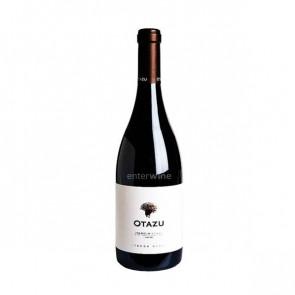 vino otazu premium cuvée 2014