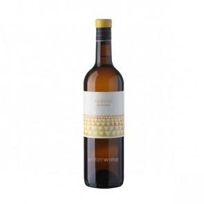 vino parvus chardonnay 2018