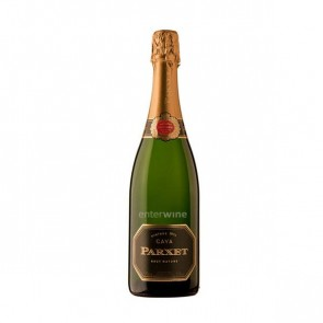 parxet brut nature 2010