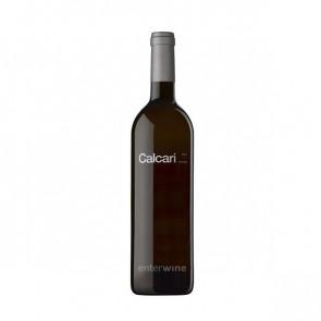 vino parés baltà calcari 2018