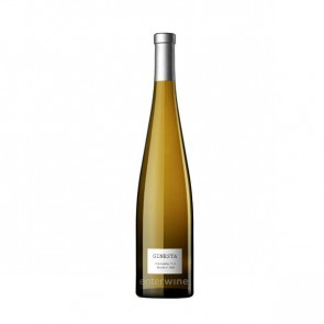 vino parés baltà ginesta 2017