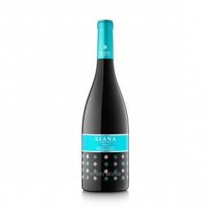vino siana 2016