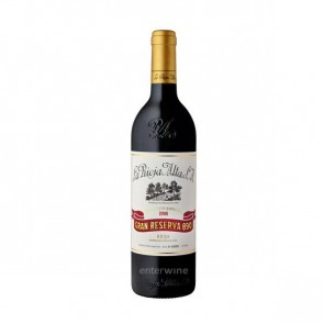 890 Rioja Alta