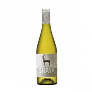 vino shaya verdejo 2017