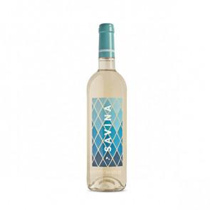 vino savina 2020