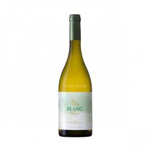 vino blanc de terrer 2017