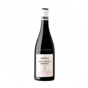 vino torroja vi de vila 2017