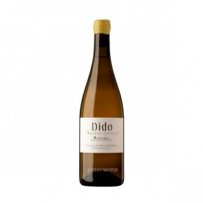 vino dido blanc 2019