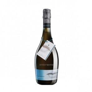Albert Vilarnau Chardonnay Pinot Noir