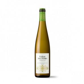 vino viñas del vero gewürztraminer 2017