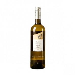 vino blanc dels aspres 2017