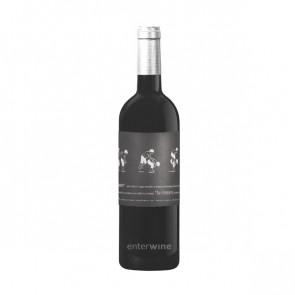 vino puntiapart 2015