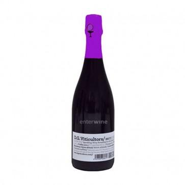 dg viticultors brut 2011
