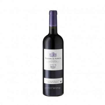 vino roquers de porrera 2017