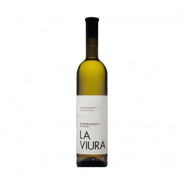 vino guerinda la viura 2019