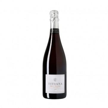 parxet titiana vintage 2010