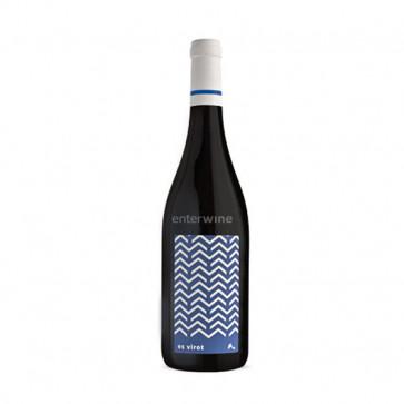 vino es virot 2018