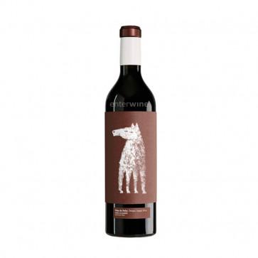 vino vins de pedra trempat 2019