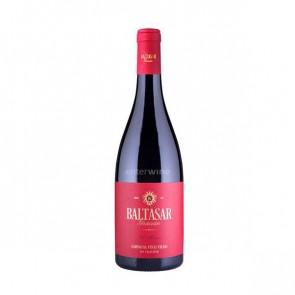 baltasar gracián viñas viejas 2011