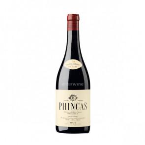 vino phincas 2014