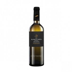 vino blanco nieva sauvignon blanc 2019