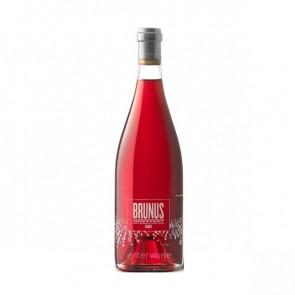 brunus rosé 2013