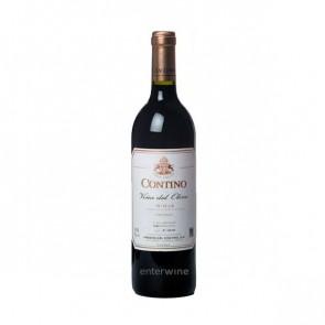 contino viña del olivo 2009