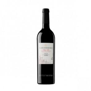 clos dominic vinyes altes 2009