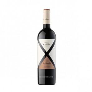 vino exibis la baula 2016