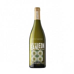 vino jean leon nativa xarel·lo 2019