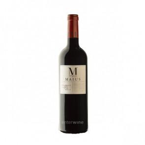 vino maius clàssic 2015