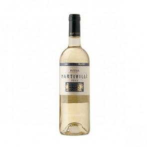 martivilli sauvignon blanc 2013