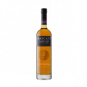 brandy mascaró narciso