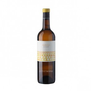Parvus Chardonnay 2014